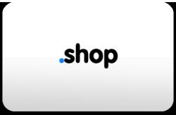 dominio_SHOP
