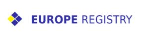 EURid - Eurore Registry