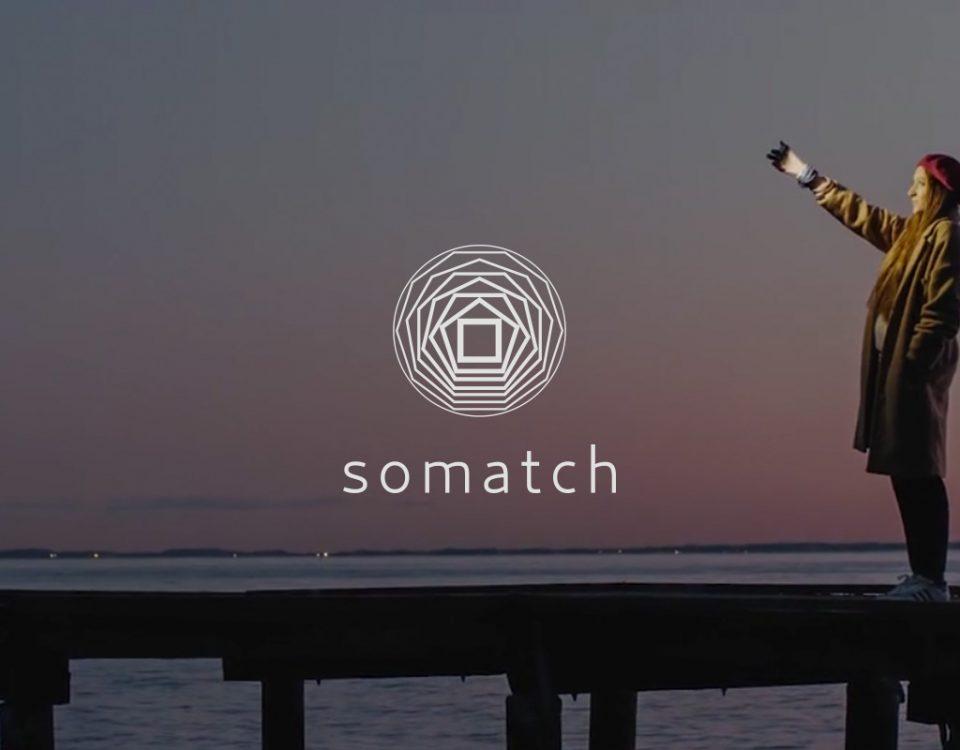 Somatch