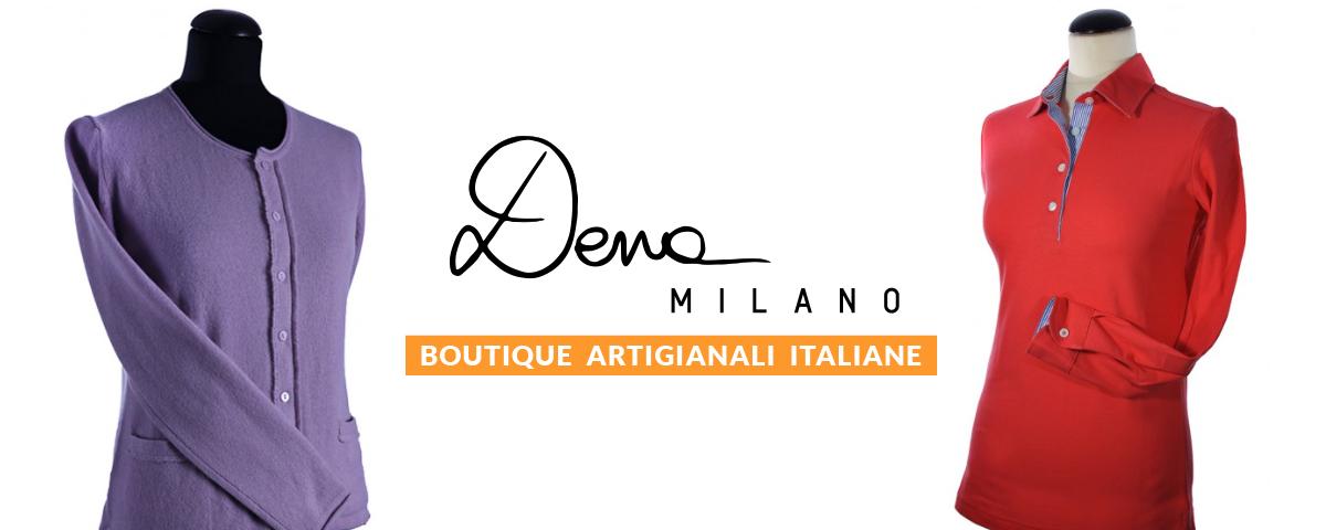 Dena Milano