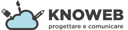 Knoweb