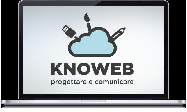 Web, comunicazione e grafica
