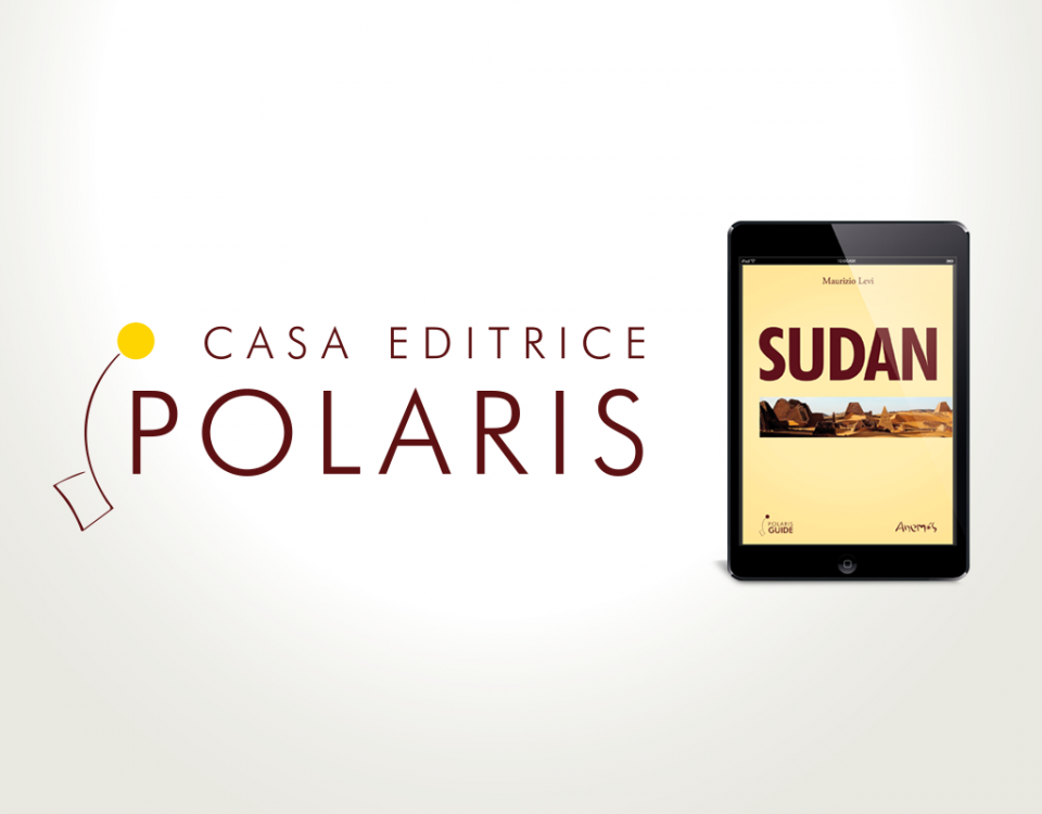 Casa Editrice Polaris