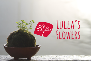 Lulla's Flowers