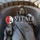 Vitali Studio Legale