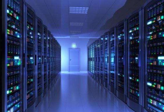 KNOWEB - Server maintenance