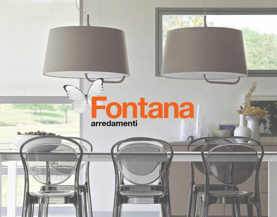Mobilificio Fontana