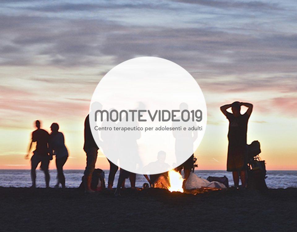 Montevideo 19