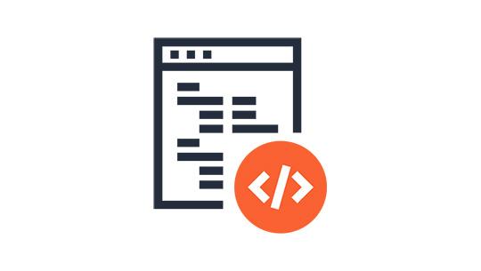 Code tips