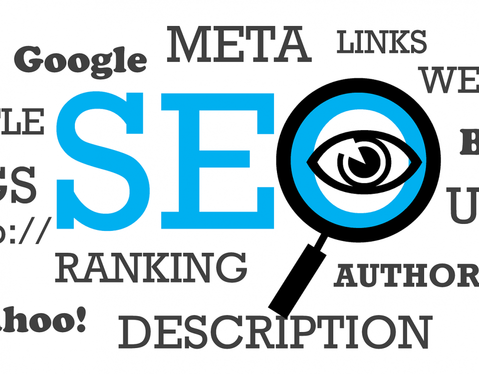 SEO Meta Description