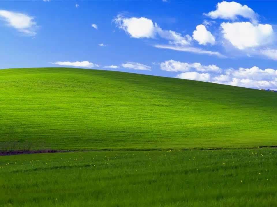 Windows XP Exploit WannaCry