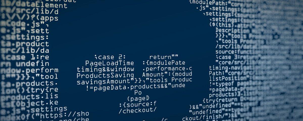 WP-VCD Wordpress Malware