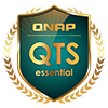 training_logo_QTSessential
